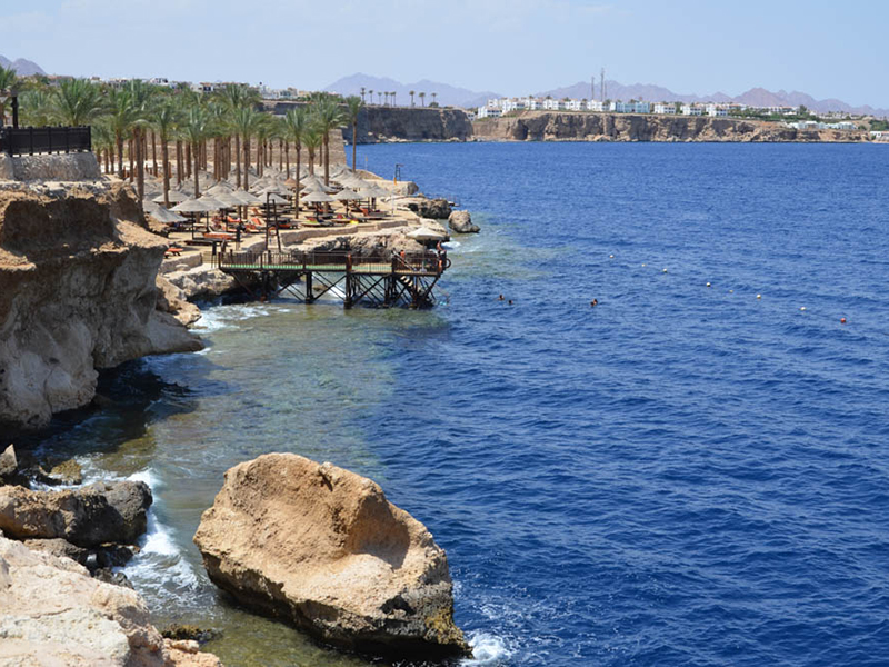 The Grand Hotel Sharm El Sheikh (24)