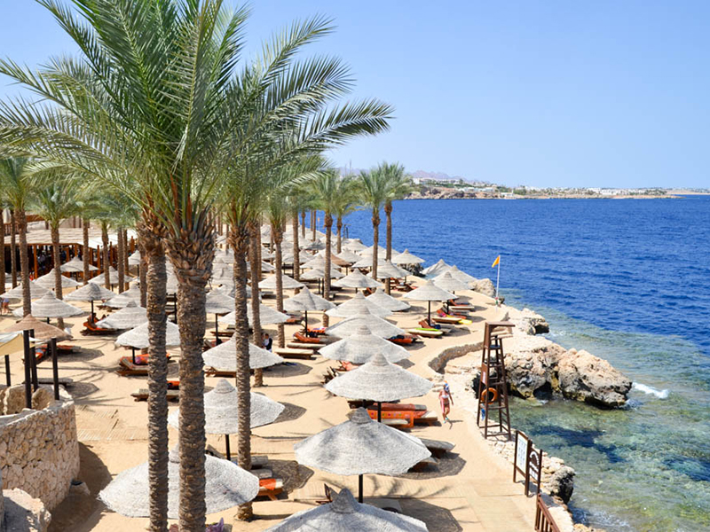 The Grand Hotel Sharm El Sheikh (29)