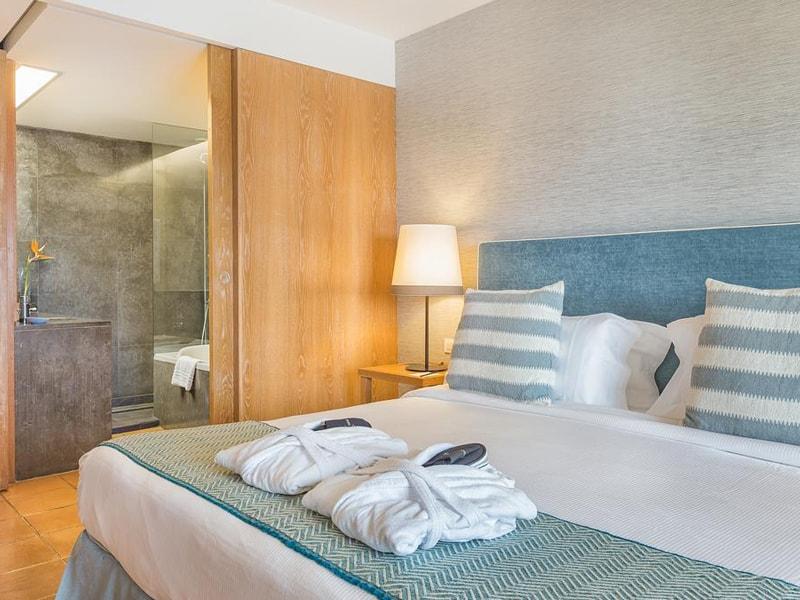 The Lake Spa Resort Hotel (17)