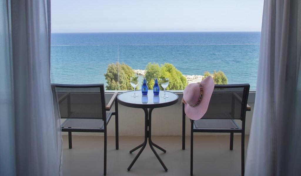 The Royal Apollonia Beach Hotel (31)