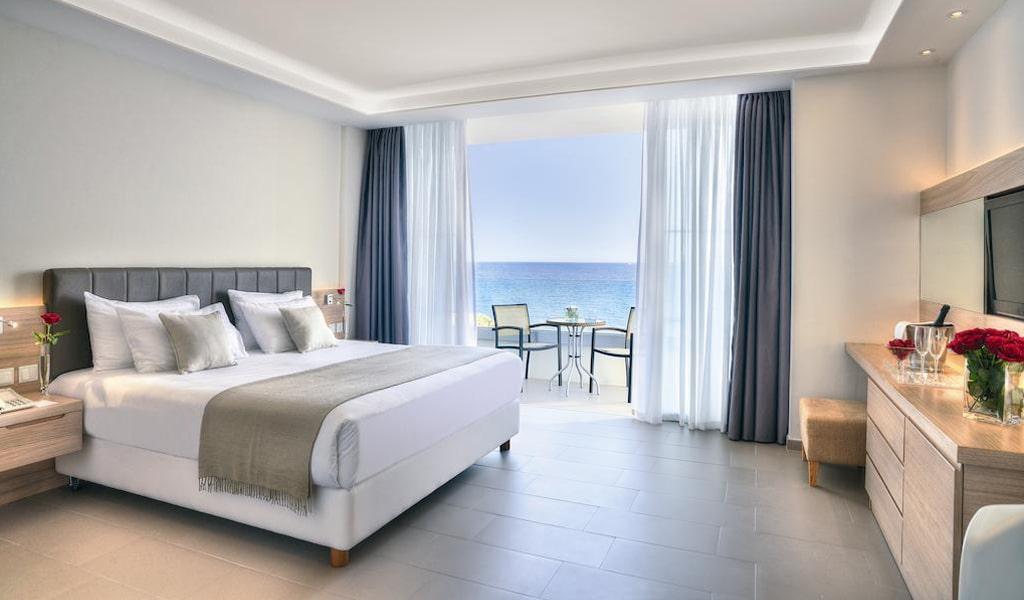 The Royal Apollonia Beach Hotel (33)