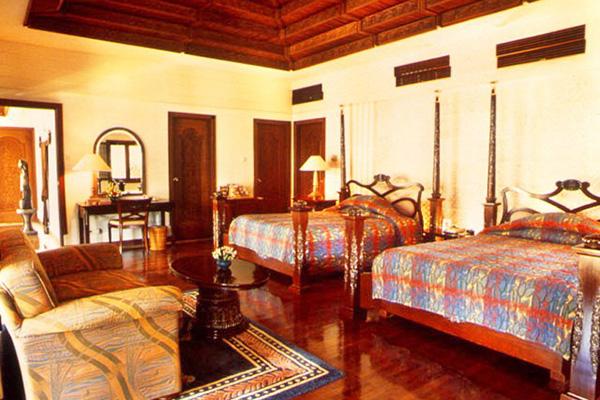 The Royal Villa 2