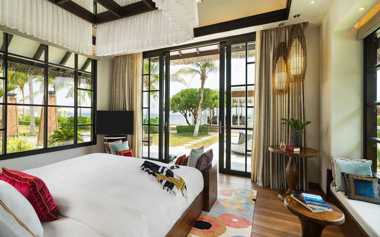 Three Bedroom Royal Residence (4)