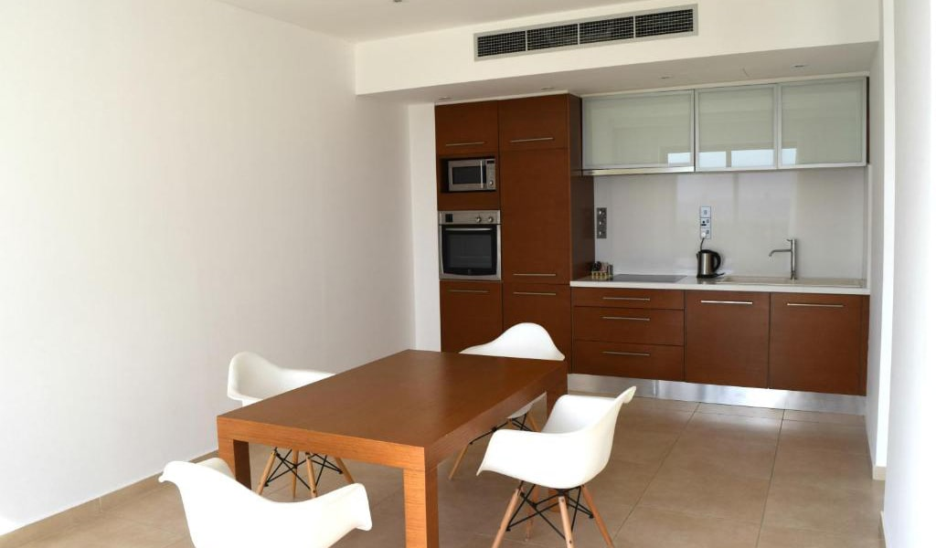 Three-Bedroom-Villa-with-Private-Pool-3-min