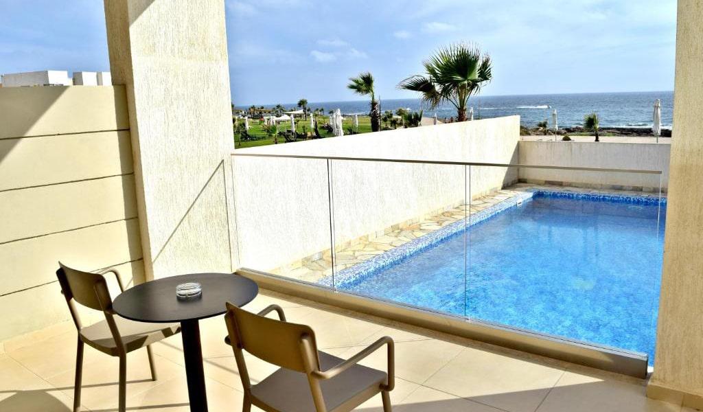 Three-Bedroom-Villa-with-Private-Pool-min