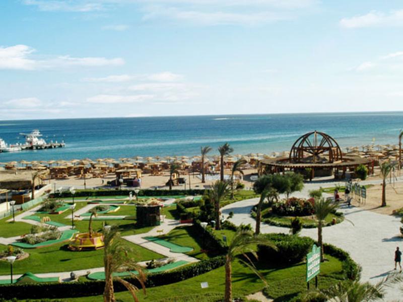 Тур на отдых в отеле Tia Heights Makadi Bay Aqua Park 5* в ...: http://joinup.ua/hotel/tia-heights-makadi-bay-aqua-park/