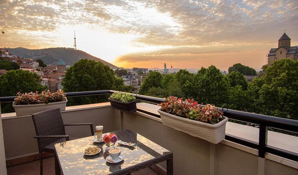 Tiflis Palace (30)