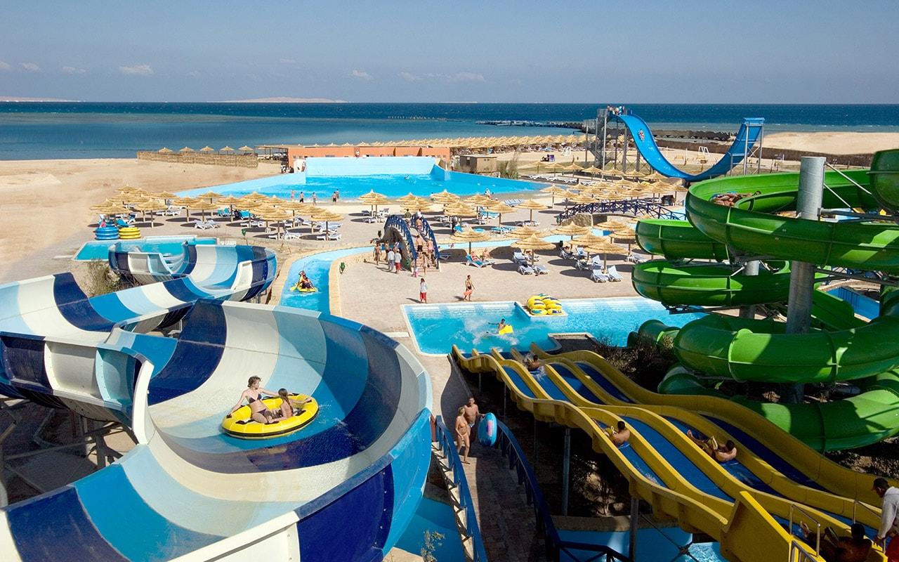 Тур на отдых в отеле Titanic Beach Resort 5* в Хургада, Египет, цены на путевки, фото, отзывы — Join UP!