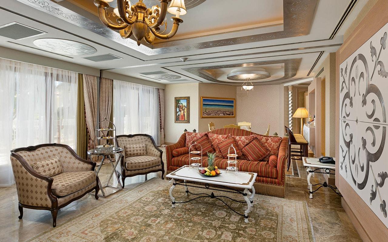 Titanic Mardan Palace (50)
