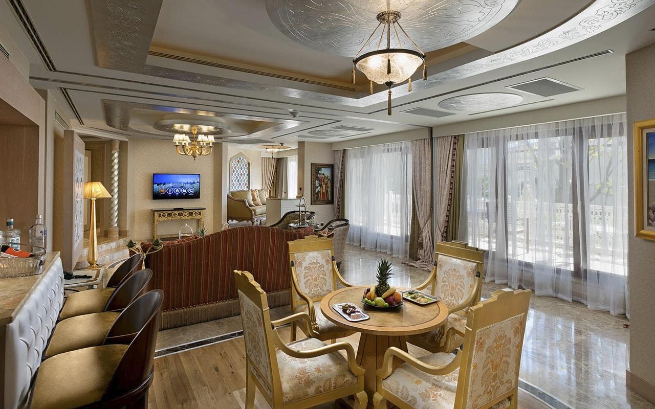 Titanic Mardan Palace (53)