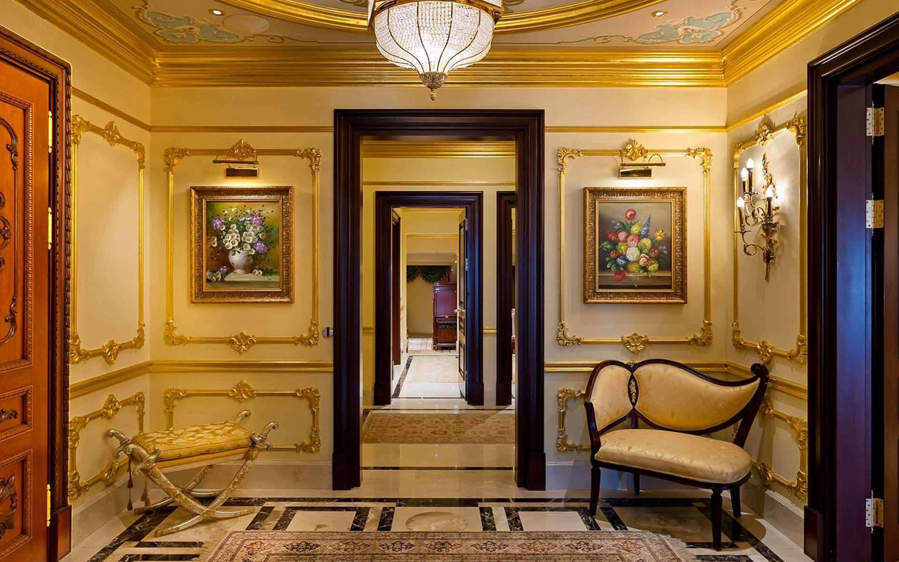 Titanic Mardan Palace (62)