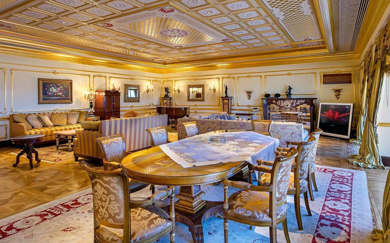 Titanic Mardan Palace (63)