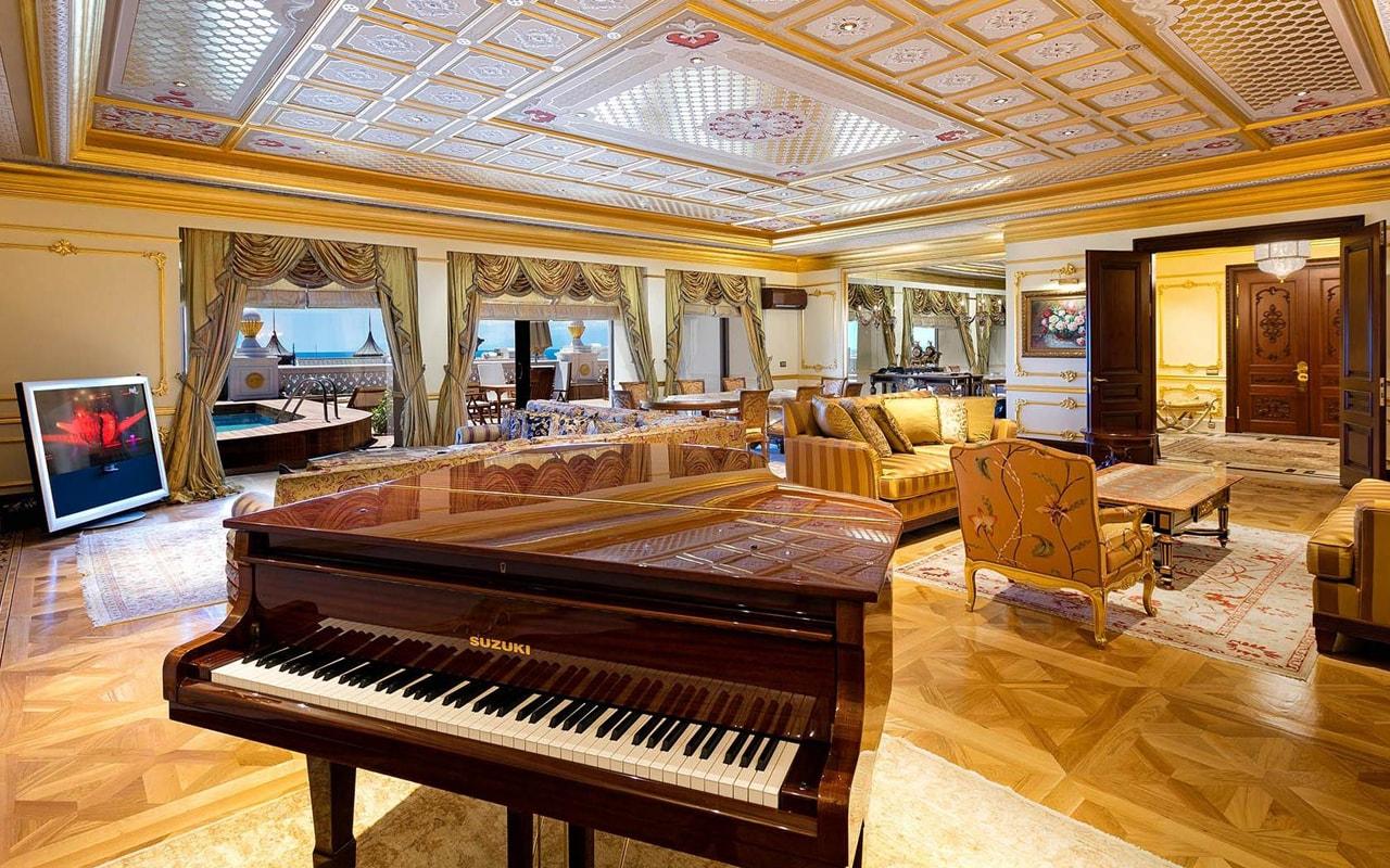Titanic Mardan Palace (64)