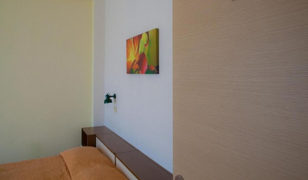 Triple-Room-min