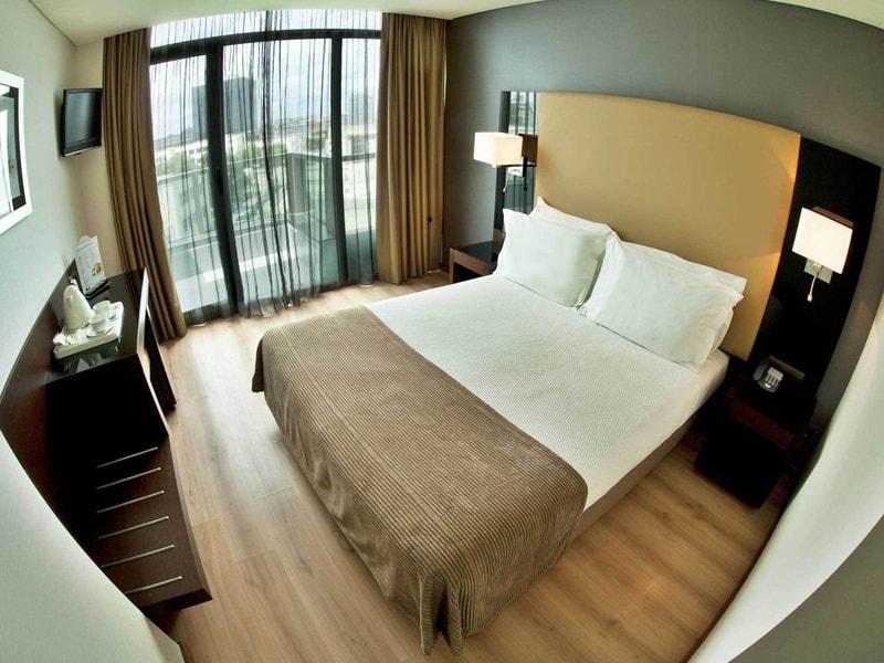 Turim Alameda Hotel (23)