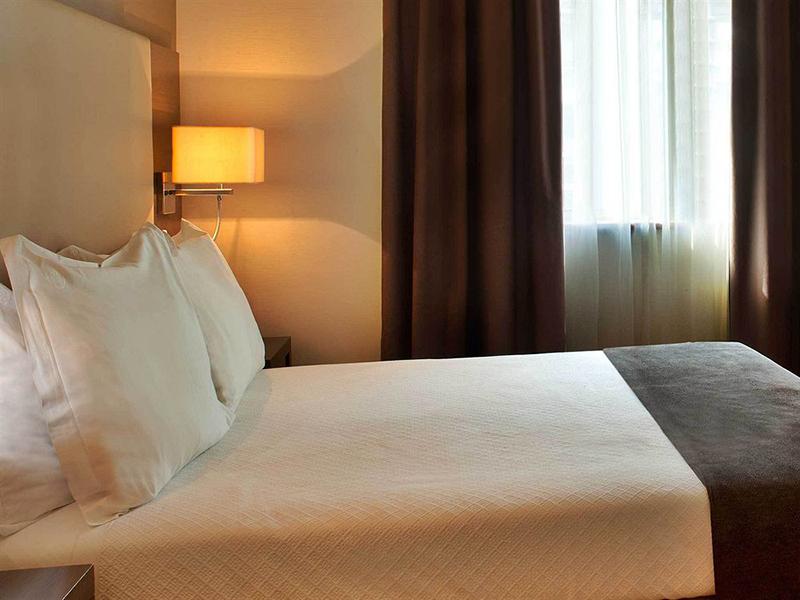Turim Iberia Hotel7
