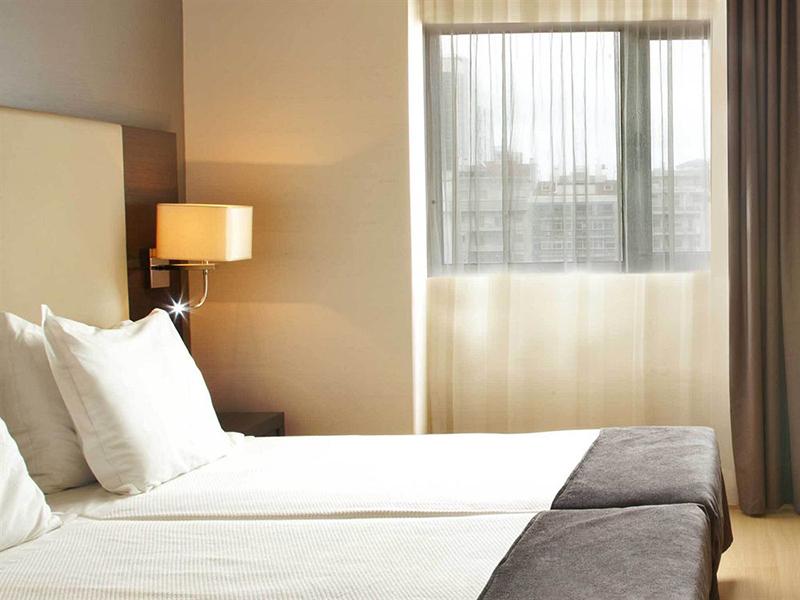 Turim Iberia Hotel9