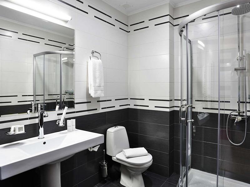 Two-Bedroom King Suite9