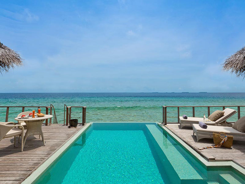 Two-Bedroom Ocean Pavilion2