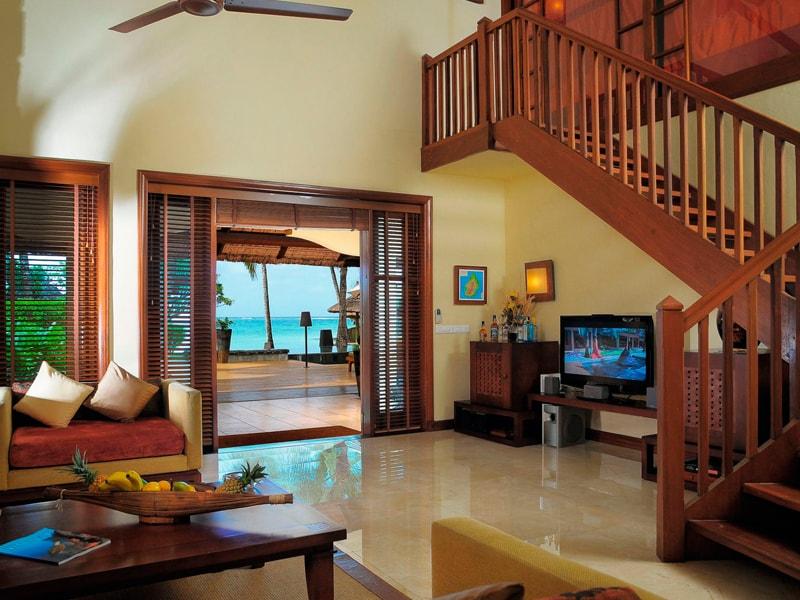 Two Bedroom Pool Villa (1)