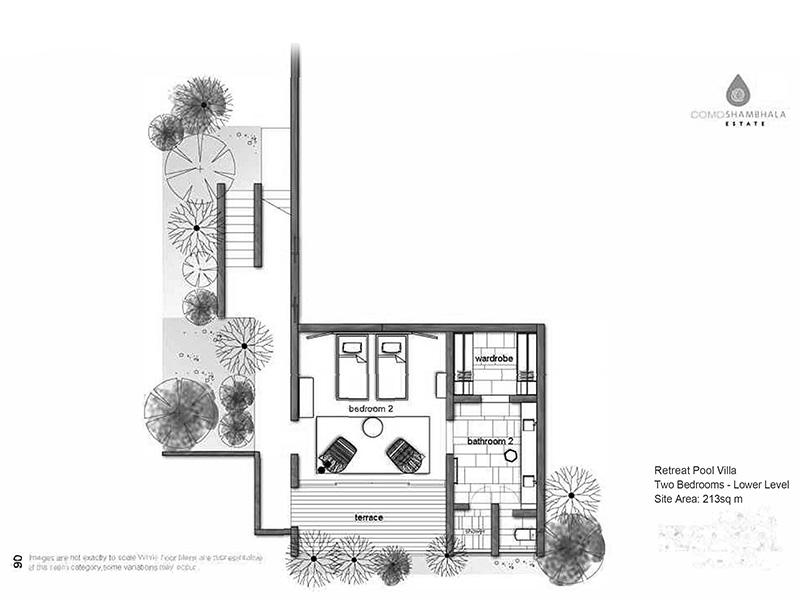 Two-Bedroom-Retreat-Pool-Villas9-1