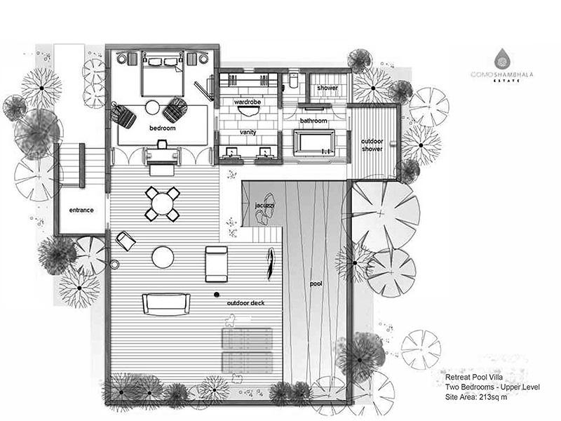 Two-Bedroom-Retreat-Pool-Villas9-2