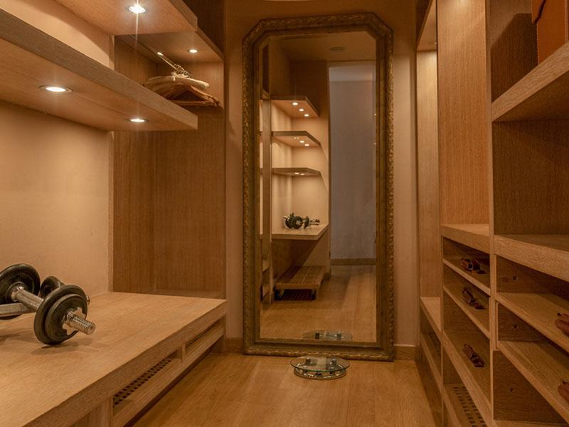 VIP Suite5
