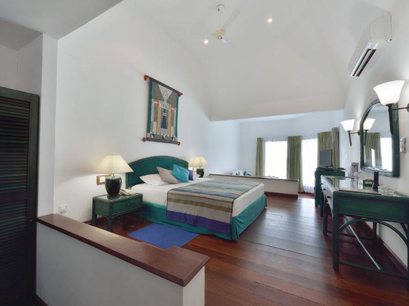 Velidhu Island Resort-11