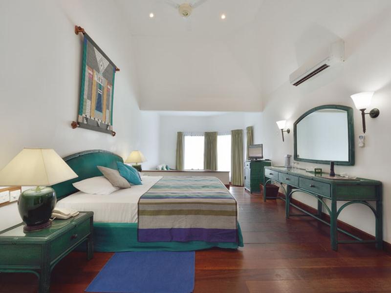 Velidhu Island Resort-12