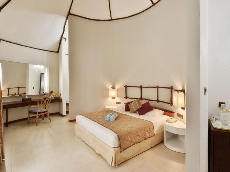 Velidhu Island Resort-20