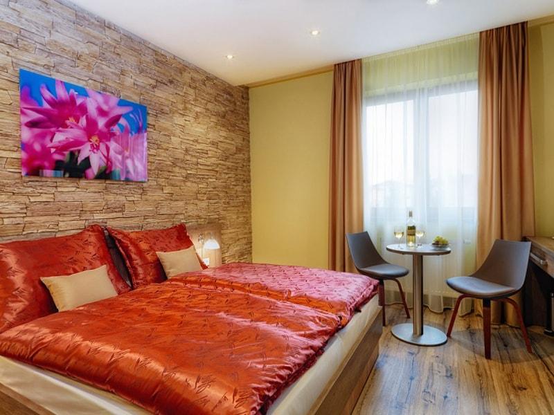 Viktor Hotel (20)
