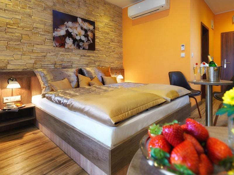 Viktor Hotel (26)