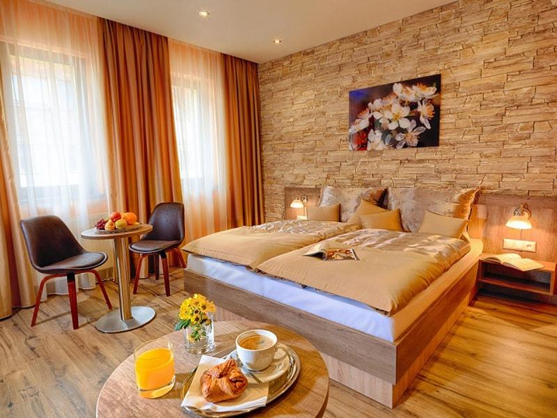 Viktor Hotel (31)