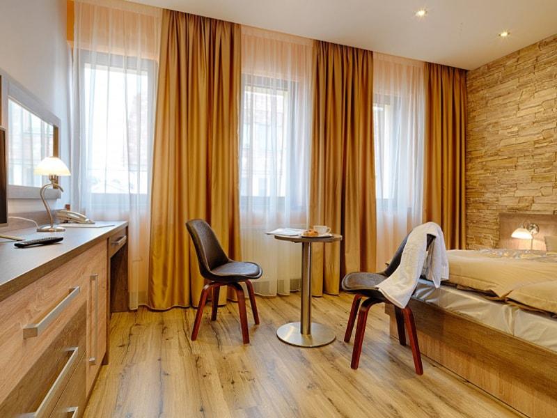 Viktor Hotel (37)