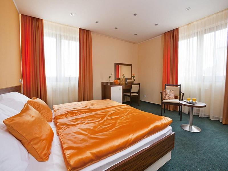 Viktor Hotel (38)