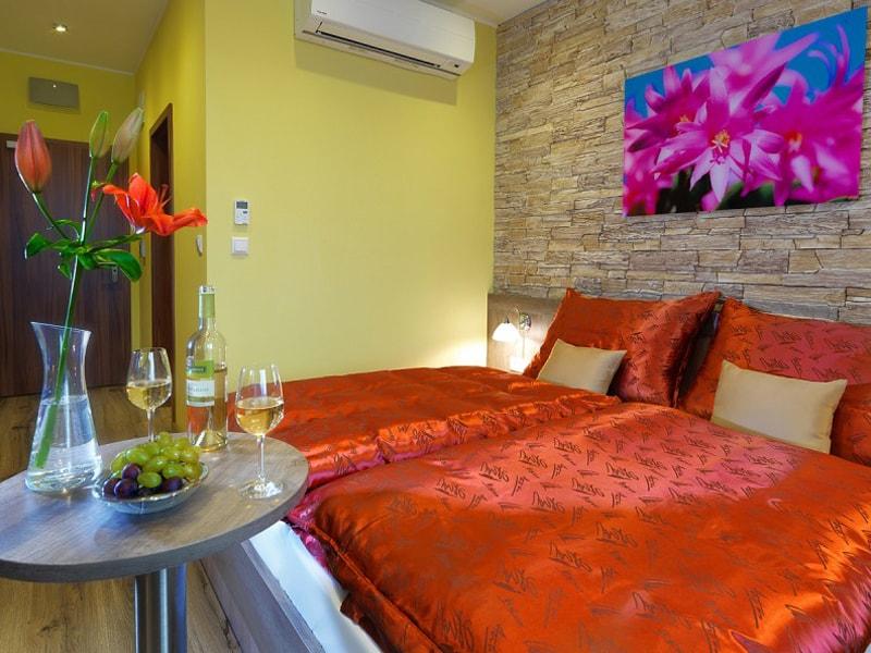Viktor Hotel (39)