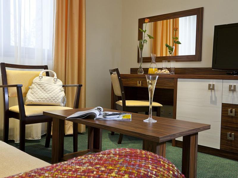 Viktor Hotel (43)