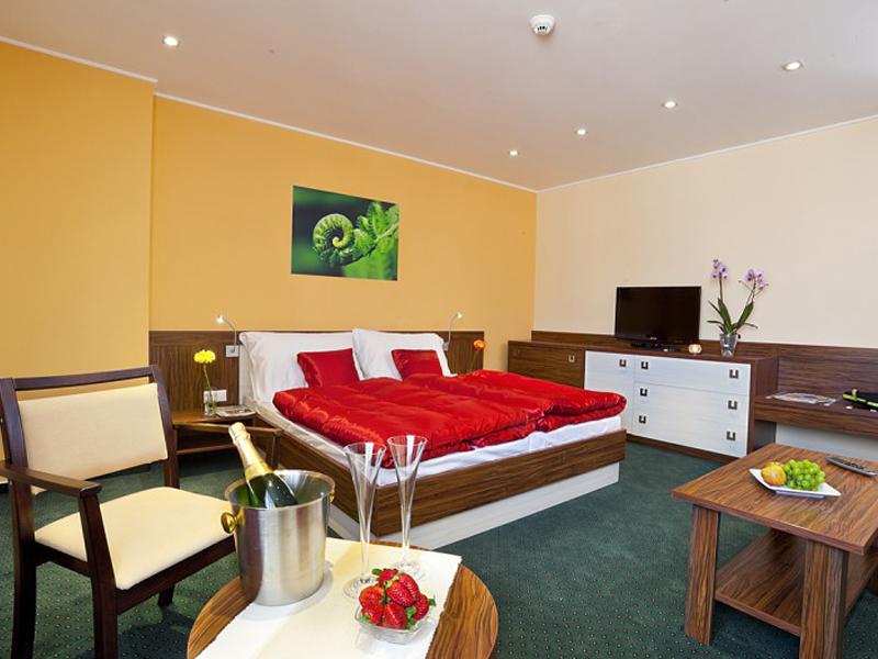 Viktor Hotel (45)