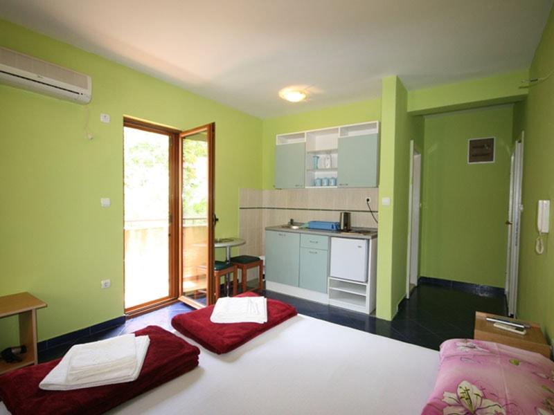 Villa Bobica (2)-min