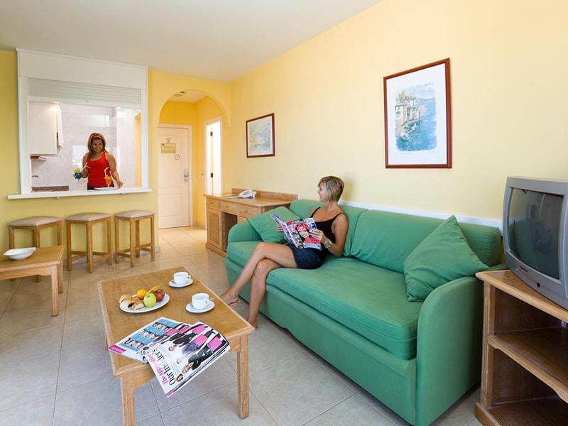 Villa De Adeje Beach (10)