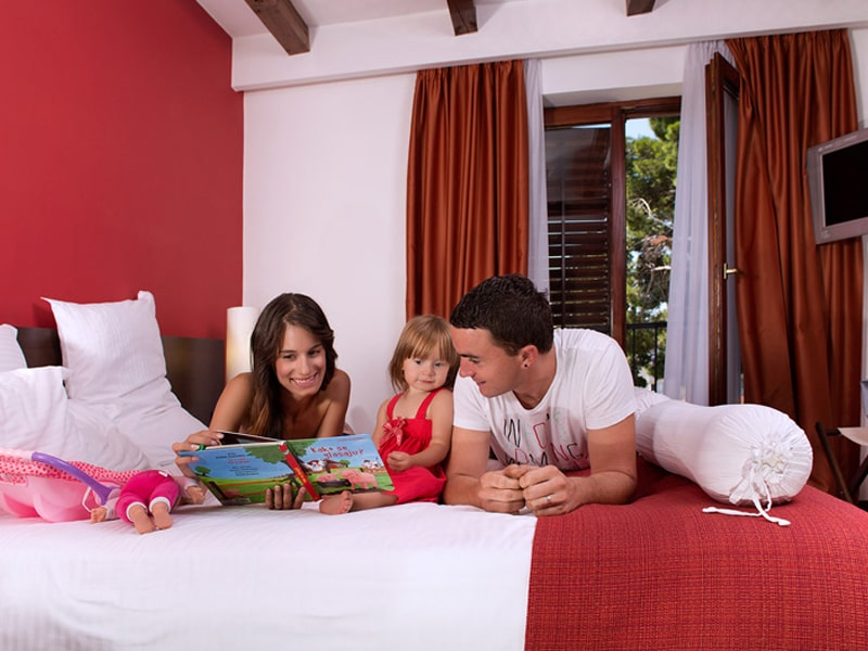Villa Donat Hotel (14)