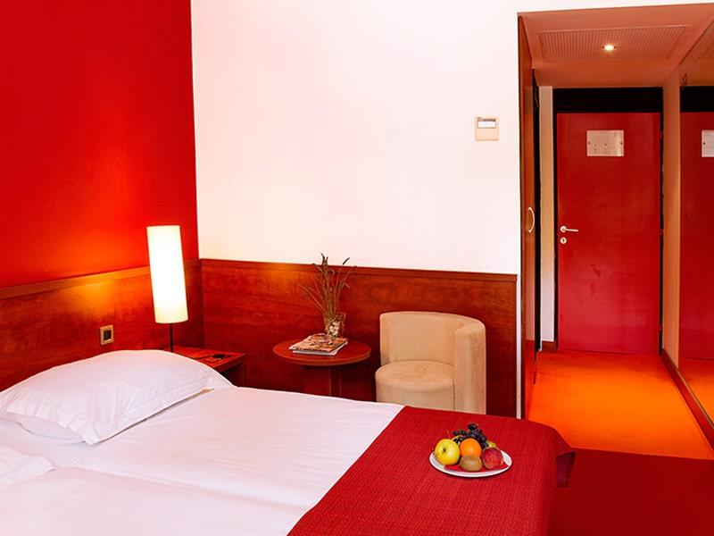 Villa Donat Hotel (18)
