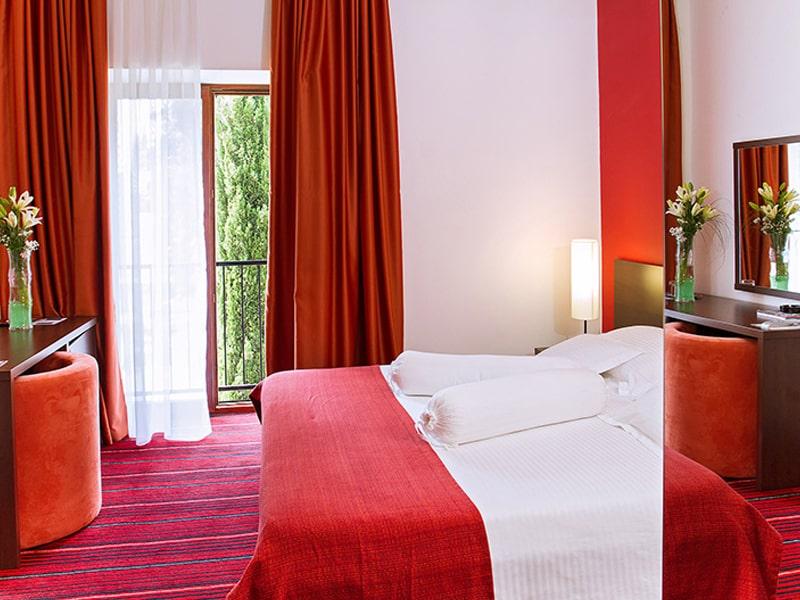 Villa Donat Hotel (22)