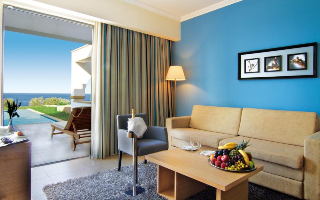 Villa Junior Suite PP-min