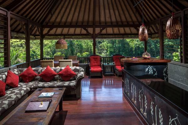 Villa Kenyeri3