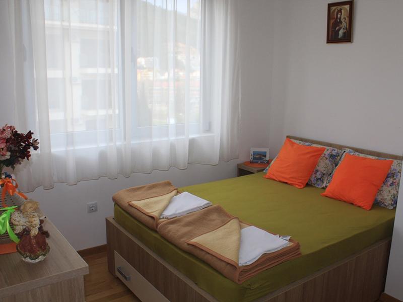 Villa Pjerotic-1