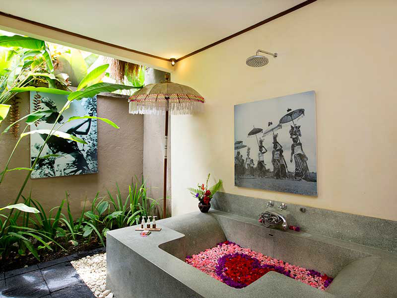 Villa Residence4