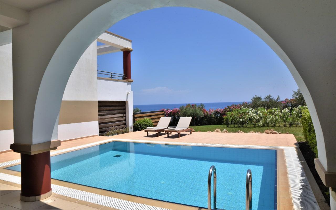 Villa Royal Suite PP (pool)-min