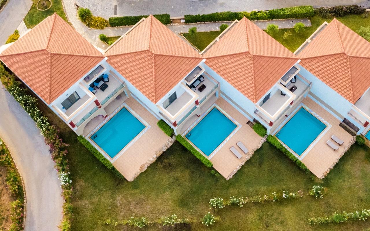 Villa Royal Suites PP Area-min