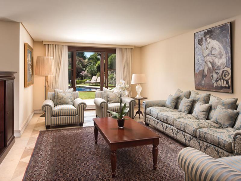 Villa Suite3